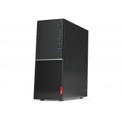 PC I5-8400 8GB 1TB W10P TWR V530 LENOVO THINKCENTRE V530 TOWER
