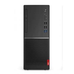 PC AMD-2400G 1TB 4GB W10P LENOVO THINKCENTRE V530 TOWER