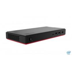 PC I7-7700K 16GB 512SSD W10P LENOVO THINKCENTRE M90N-1 NANO