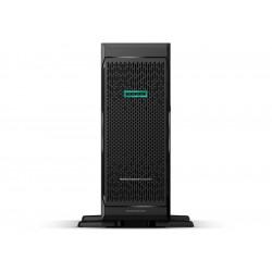 SERVER HPE ML350 X3204 NOHDD 16GB GEN10 S100I 4LFF 1X500W G200