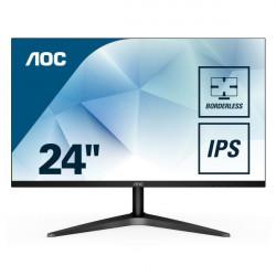MON 23.8 IPSVGA HDMI 8MS 24B1XH AOC 22P1 BASE DESIGN