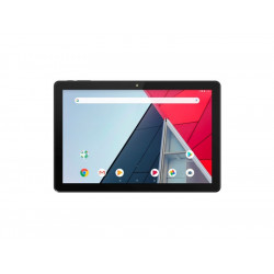 "TABLET TREKSTOR SURFTAB 10"" Y10 WFI QC/2GB/32GB/AND9 BLACK"