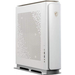 PC I7 32G 2TB+1TB RTX2070SUPER W10P I7-9700K P100A 9SD-056EU WHITE