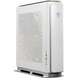 PC I7 32G 2TB+1TB GTX1660SUPER W10P I7-9700F P100A 9SD-057EU WHITE