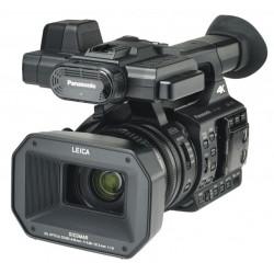 VIDEOCAMERA PANASONIC - HC-X1000
