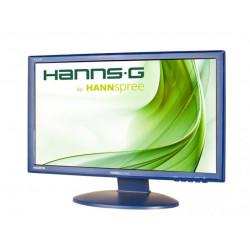 "MON 15,6""LED VGA HDMI MM  220CD/M HANNSPREE HL161HPB"