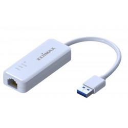 CONVERTITORE USB3.0 TO GIGABIT