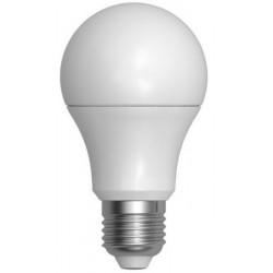 LAMPADINA LED SKYL E27 10W 3000K 220V GOCCIA SMOOTH 900 LUMEN
