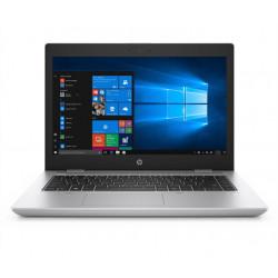 """NB 14"""" I5-8265 8GB 256SSD W10P HP PROBOOK 640 G5"""