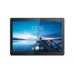 """TABLET 10,1"""" 2GB 32GB ANDROID 9 LTE LENOVO TAB M10 TB-X505L"""