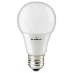 LAMPADINA LED TECNOWARE 12W A70 E27 BULBO (80W LIGHT) NATURAL 4000K