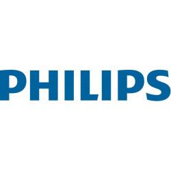 PHILIPS MULTIGROOM SERIES 5000 MG5720 - REGOLABARBA 9 IN 1