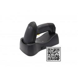 LETTORE BARCODE YASHI WIFI LASER DI ODE 2D QR 400SCAN/SEC 10-800MM/USB