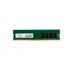 DDR4 32GB 3200 MHZ XPG PREMIERE
