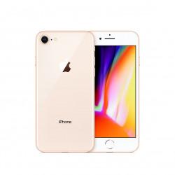 iPhone 8 ricondizionato Pineapple oro