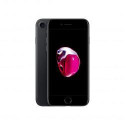 iPhone 7 ricondizionato Pineapple NERO