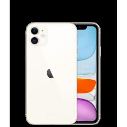 iPhone 11 MyRenew -...