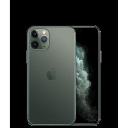 iPhone 11 Pro MyRenew Ricondizionato Pineapple