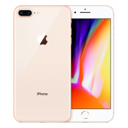 iPhone 8 Plus MyRenew -...