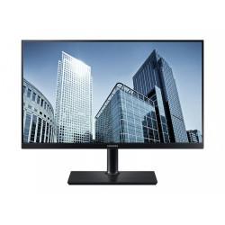 """MON 27""""PLS HDMI DP 2560X1440 PIVOT SAMSUNG S27H850 16:9  4MS"""