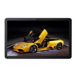 "MON 21,5""DS TFT LCD MM USB RJ45 DAHUA 16:9 3000:1 18MS ANDROID 4.4"