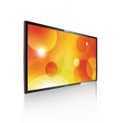 "MON 42""DS LED MM VGA HDMI DVI-D USB PHILIPS BDL4220QL 16:9 3000:1 6,5MS"