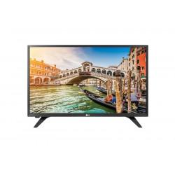 """TV MONITOR 23,6"""" LG HD 250NIT HDMI/USB/VESA"""