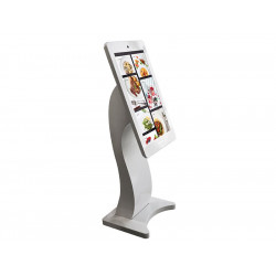 "TOTEM 32"" FHD MM A7 2GB 8GB TOUCH YASHI DY32202 WIFI INDOOR"