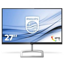 "MON 27""IPS MM VGA HDMI DP VESA PHILIPS 276E9QJAB GAMING 75HZ"