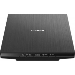 SCANNER CAN LIDE 400 A4 2400X4800 DPI/USB