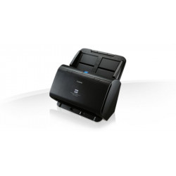 SCANNER DOC CAN DR-C240 A4 45PPM F/R USB