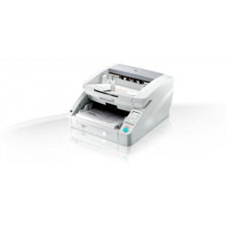 SCANNER DOC CAN DR-G1100 A3 75PPM F/R ADF USB