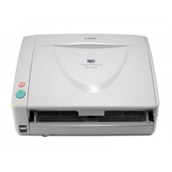 SCANNER DOC CAN DR-6030C A3 60PPM ADF USB F/R