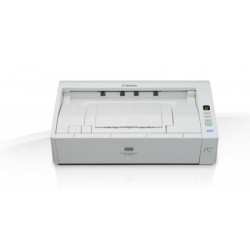 SCANNER DOC CAN DR-M1060 A3