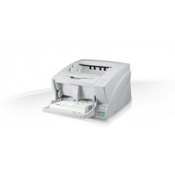 SCANNER DOC CAN DR-X10C A3 130PPM F/R ADF USB