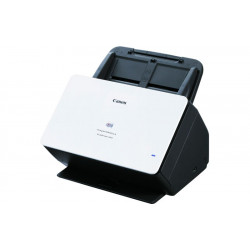 SCANNER DOC CAN 400 45PPM A4 TOUCH F/R LAN