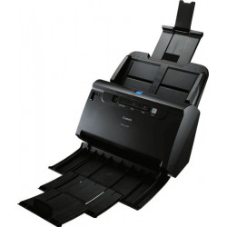 SCANNER DOC CAN DR-C230 A4 30PPM F/R USB