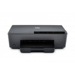 E3E03A STAMP INK COL A4 WIFI LAN F/R 29PPM HP OFFICEJET PRO 6230 0888182569252 HP INC