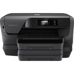 J3P68A STAMP INK COL A4 WIFI LAN F/R 20PPM HP OFFICEJET PRO 8218 2 CASSETTI 0889894716279 HP INC