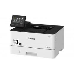 2221C004 STAMP LAS B/N A4 WIFI LAN F/R 38PPM CANON LBP215X 4549292090185 CANON