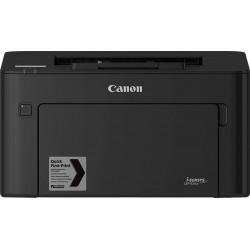 2438C001 STAMP LAS B/N A4 WIFI LAN F/R 30PPM CANON LBP162DW 4549292102048 CANON