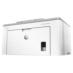 4PA39A STAMP LAS B/N A4 WIFI LAN 28PPM HP LASERJET PRO M118DW 192545923453 HP INC
