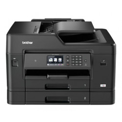 MFC-J6930DW MF INK COL A3 FAX WIFI LAN F/R BROTHER MFCJ6930DW 23PPM 4977766763110 BROTHER