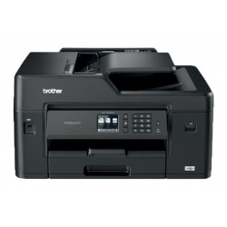 MFC-J6530DW MF INK COL A3 FAX WIFI LAN F/R BROTHER MFCJ6530DW 27PPM 4977766763042 BROTHER