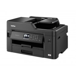 MFC-J5330DW MF INK COL A3 FAX WIFI LAN F/R BROTHER MFCJ5330DW 27PPM 4977766768870 BROTHER
