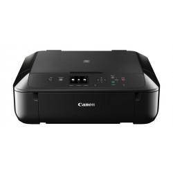 0557C006 MF INK COL A4 WIFI F/R CANON MG5750 4549292037128 CANON