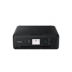 1367C006 MF INK COL A4 WIFI USB CANON TS5050 4549292066517 CANON
