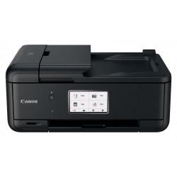 2233C009 MF INK COL A4 FAX WIFI F/R CANON TR8550 4549292091090 CANON
