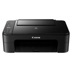 2226C006 MF INK COL A4 WIFI USB CANON TS3150 BLACK 4549292092875 CANON