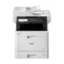 MFC-L8900CDW MF LAS COL A4 FAX WIFI LAN F/R 31PP BROTHER MFCL8900CDW ADF 4977766774475 BROTHER